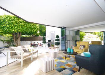 Thumbnail 3 bed apartment for sale in Urbanizacion Golden Beach Fuerteventura 28, 29604 Marbella, Spain