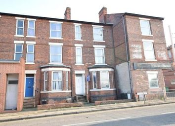 Thumbnail 5 bed property to rent in Radford Road, Nottingham
