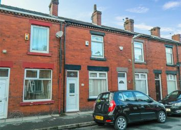 Thumbnail 2 bedroom terraced house for sale in Moorfield Grove, Tonge Moor, Bolton, Lancashire