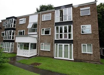 Thumbnail 1 bedroom flat for sale in Mayfield Road, Salford