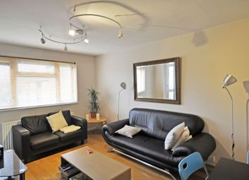 Thumbnail 2 bed flat to rent in Westfields, Railwayside, Barnes