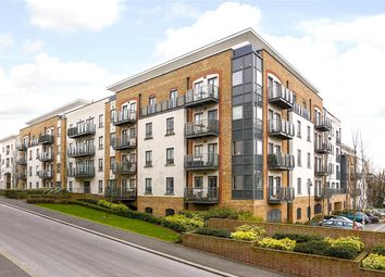 Thumbnail 2 bed flat to rent in Holford Way, Roehampton, London