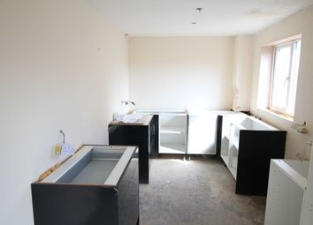 Thumbnail 3 bed terraced house for sale in Ainsford Way, Ormesby, Middlesbrough