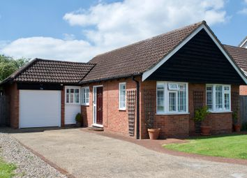 Thumbnail 2 bedroom detached bungalow for sale in Millfield Road, Barningham