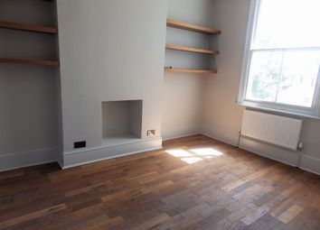 Thumbnail 6 bed terraced house to rent in York Grove, Brighton, East Sussex