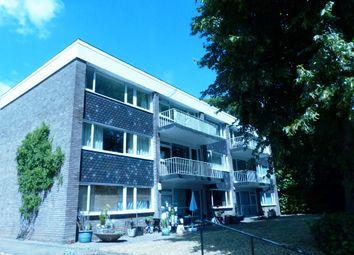 Thumbnail 3 bed flat for sale in Richmond Hill Road, Edgbaston, Birmingham