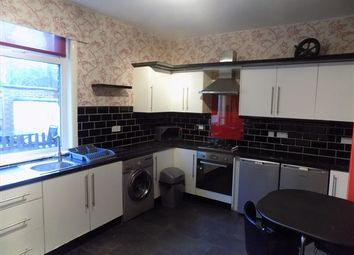 2 bed property to rent in St Germain Street, Farnworth, Bolton BL4