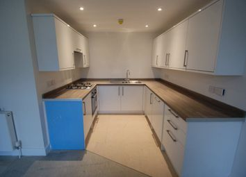 Thumbnail 3 bed flat to rent in Union Street, Andover, Hampshire