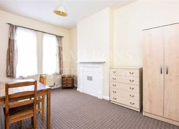 Thumbnail 2 bed flat to rent in Chapter Road, Dollis Hill, London