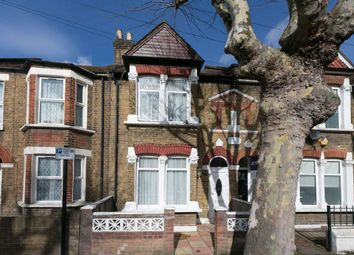 Thumbnail 3 bed terraced house for sale in Bristol Road, Forest Gate
