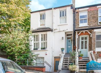 Muswell Hill Place, Muswell Hill, London N10. 2 bed flat