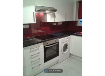 Thumbnail 1 bed flat to rent in London Colney, St Albans