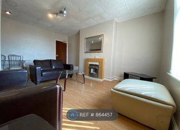 1 bed flat to rent in Norbreck Road, Norbreck, Blackpool FY5