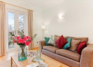 Thumbnail 1 bed flat for sale in Browning Street, Browning Street, London