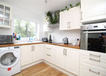 Thumbnail 2 bed flat to rent in Eastbury Court, 37 Lyonsdown Road, New Barnet, Barnet