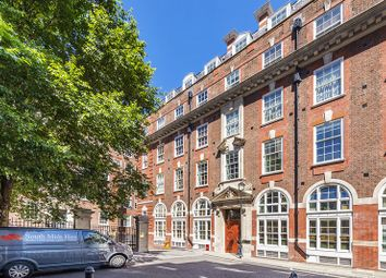 Thumbnail 2 bed duplex to rent in Central Buildings, Westminster