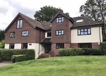 3 bed flat for sale in White Lodge Close, Sevenoaks TN13