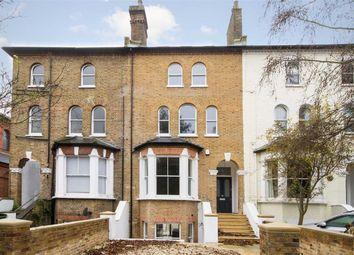 Thumbnail 6 bed property to rent in Kingston Road, Teddington