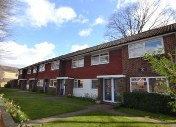 Thumbnail 2 bed flat to rent in Udney Park Road, Teddington