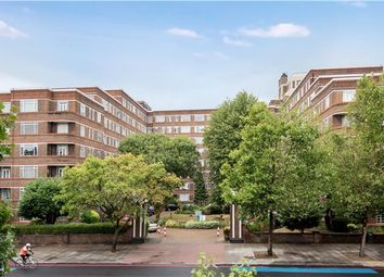 Thumbnail 2 bed flat for sale in Du Cane Court, Balham High Road