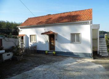 Thumbnail 3 bed country house for sale in Carvalhal, Águas Belas, Ferreira Do Zêzere, Santarém, Central Portugal