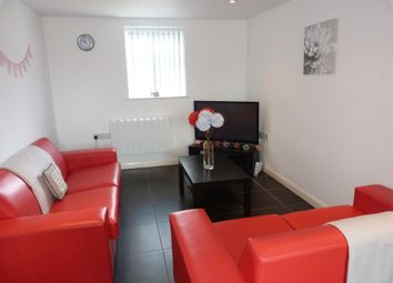 3 bed terraced house to rent in Letty Street, Cathays, Cardiff CF24