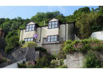 5 bed detached house for sale in Landaviddy Lane, Polperro PL13