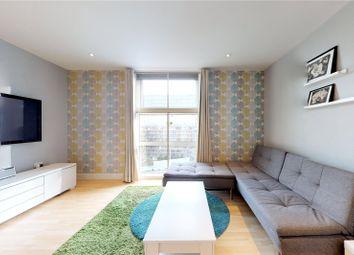 2 bed property to rent in Warwick Building, 366 Queenstown Road, London SW11