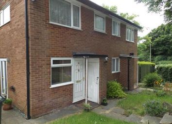 Thumbnail 1 bed property for sale in Barleyfield, Bamber Bridge, Preston
