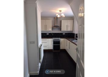 Thumbnail 3 bed semi-detached house to rent in Pentragethin Road, Swansea