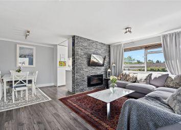 Withy Lane, Ruislip HA4. 2 bed flat