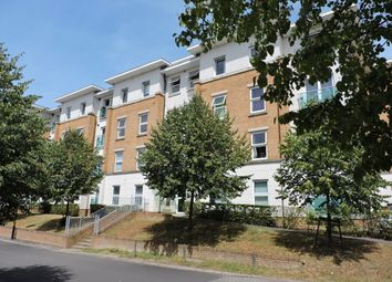 Thumbnail 2 bed flat to rent in Highbury Drive, Leatherhead