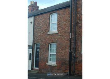 Thumbnail 2 bed terraced house to rent in Charles Street, Sunderland