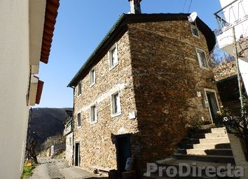 Thumbnail 4 bed country house for sale in Ceiroquinho, Fajão-Vidual, Pampilhosa Da Serra, Coimbra, Central Portugal
