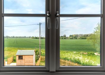 3 bed town house for sale in Burford Road, Lechlade GL7