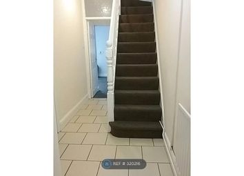 Thumbnail 3 bed terraced house to rent in Penrhys Uchaf, Rhondda
