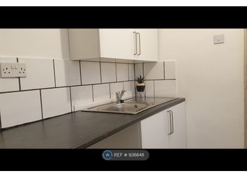Thumbnail Studio to rent in Mossley Hill, Liverpool