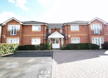 Thumbnail 1 bed flat for sale in Frederick Place, Wokingham