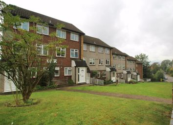 Thumbnail 2 bed maisonette to rent in Desborough House, High Wycombe
