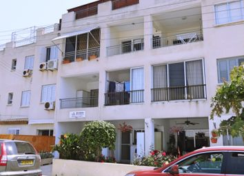 Thumbnail 3 bed apartment for sale in Pano Paphos, Paphos, Cyprus