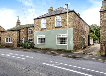 Thumbnail 5 bed detached house for sale in High Street, Martin