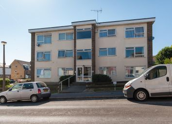 Thumbnail 2 bed flat for sale in Belmont Road, Ramsgate