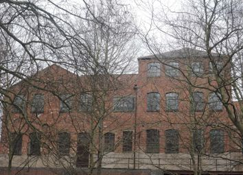 Thumbnail 2 bed flat to rent in 17 Key Hill Drive, Jewellery Quarter, Birmingham