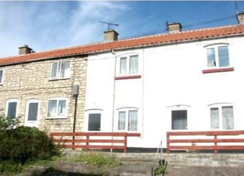 2 bed property to rent in Highfield Road, Malton YO17