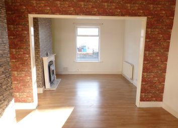 Thumbnail 2 bed terraced house for sale in Albemarle Street, Hull