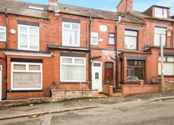 Thumbnail 3 bed terraced house for sale in Albert Street, Hyde