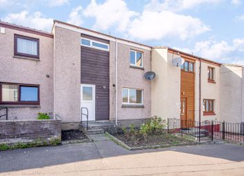 Thumbnail 3 bed terraced house for sale in Davenport Place, Rosyth, Dunfermline