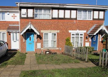 3 bed terraced house to rent in Wallhouse Road, Erith DA8