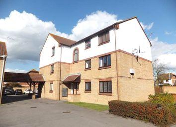 2 bed flat for sale in The Ridings, Paddock Wood, Tonbridge TN12