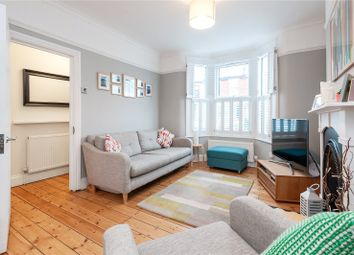 Thumbnail 4 bed end terrace house for sale in Tennyson Road, Walthamstow, London